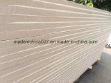 100% Asbest-Freies Weatherclad Faser-Kleber-Planke-Abstellgleis