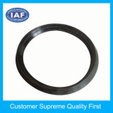 Custom OEM 1 * 9 O Ring Vulcanization Moldagem de borracha