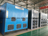 Jd Series Hot Water Boiler per Poultry House