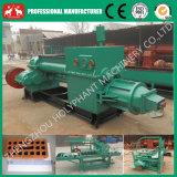 高品質の専門の二重段階の真空の煉瓦押出機(JK-30、35、40、45、50)