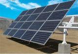 A energia solar da alta qualidade apainela 280W