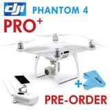 Dji Phantom 4 Drohne des GPS-Quadcopter Phantom-4