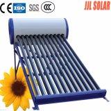 低圧のソーラーコレクタ(Solar Energyシステム)