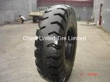 E4 L4 Design OTR Tyre, OTR Tire, weg von The Road Tire,