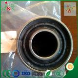 Втулка ISO/Ts 16949 NR резиновый для автомобильного