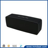 O mini Bluetooth altofalante sem fio o mais fresco de SDH-201