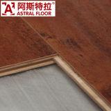 12mm와 8mm (AL1711)에 있는 나무로 되는 Laminate Flooring