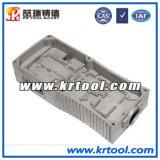 Di alluminio personalizzati l'allegato della prova dell'acqua della pressofusione