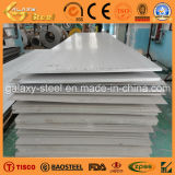 310S Hot Rolled Stainless Steel Plate