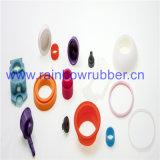 Produto personalizado do silicone do produto comestível