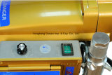 Hyvst 전기 피스톤 펌프 페인트 고압 답답한 페인트 스프레이어 Spt795