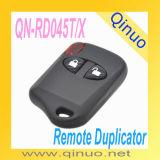 Transmisor teledirigido sin hilos Qn-Rd045t/X de 2 canales
