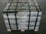 Alliage 9s3 de magnésium d'anode