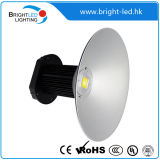 IP65 Outdoor СИД High Bay Light 80With100With120With150With180W