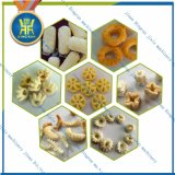 الجبن الكرة وجبات خفيفة للأغذية يجعل آلة (DSE65)