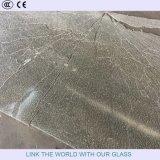 太陽ガラスのための3.2mmの緩和されたガラス