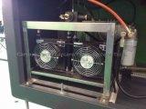 Стенд испытания впрыскивающего насоса тепловозного топлива Bosch для сбывания