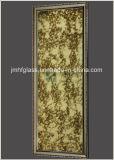 decoratieve Spiegels van de Spiegel van 3mm~10mm 11# de Antieke