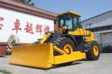 Rabatt-Verkauf: Yutong grosser Preis der Planierraupen-Tl525