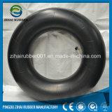 11.2-20 Câmara de ar interna do pneu butílico quente das vendas para veículos agriculturais