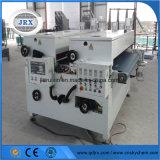 Máquina de revestimento pequena do papel Waste da boa qualidade
