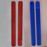 De nieuwe ModelAandrijving van de Pen van de Aandrijving van de Flits van de Band USB van de Pols van de Armband 4GB 8GB