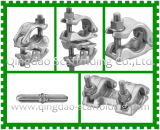 Goccia Forged e Pressed Clamp Scaffolding Coupler