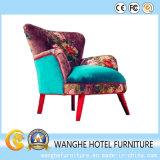 椅子を食事する旧式な中国の各国用のレストランの家具