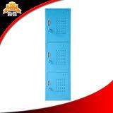 Armadio dell'acciaio della fila di alta qualità 3