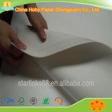 Cad-Plotter-Kleid-Papier