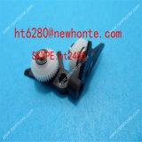 Échangeur initial neuf pour Olivetti Pr2 et imprimante 473498V de carnet de Pr2e