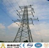 전기 전송을%s 5-35m 강철 태양 에너지 발전소