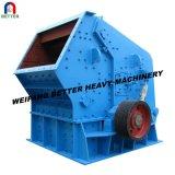 Steinprallmühle, die Maschine mit Qualität zerquetscht
