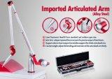 medizinischer Q-Schalter 1064nm/532nm Laser für Tätowierung-Abbau-Maschine