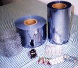 중국에서 도매를 위한 엄밀한 PVC 명확한 패킹 필름