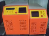24V 240V 3000W Inverters, 220V 110V Transformer 2000W