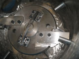 Plastikfilm Agglomerator& Film-Körnchen-Maschine
