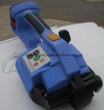 Machine de cerclage électrique portative de cerclage à piles de la machine Xn-200/T-200