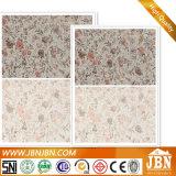 mattonelle di ceramica della parete della stanza da bagno lustrate Inkject 3D (BW1-63518B)