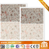 Mattonelle di ceramica della parete della stanza da bagno (BW1-63518B)