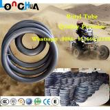 Longhua Reifen-Verkaufs-Qualitäts-Naturkautschuk-inneres Gefäß (3.00-18)