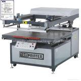 Impresora Oblicua Automática de la Pantalla Plana del Brazo del Formato Grande del CE