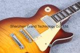 Guitare électrique populaire, réédition de Vos de guitare électrique de 59 Lp