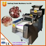 Udqk-1000ステンレス鋼のフリーズされるか、または新鮮な肉のカッター