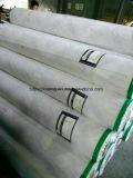 Moquette brillante della pavimentazione del PVC della protezione del feltro di vendita calda