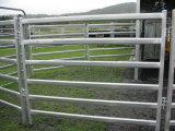 Galvanisierter Vieh-Zaun-/Kuh-Bauernhof-Zaun