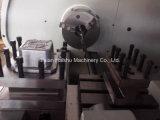 [كنك] مخرطة آلة [ك6132ا] معدن مخرطة