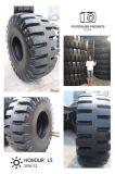OEM, L5는 Tyres 공장, OTR 타이어 (29.5-25, 26.5-29, 23.5-25, 20.5-25)를