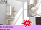 Governo di stanza da bagno (FS-029)