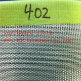 サーフボードのための完全な終わり4ozのゆがみのガラス繊維の布